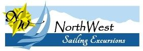 NW Sailing Excursions